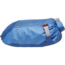 Sea to Summit SUP Bolsa de cubierta 12 Litros, blue